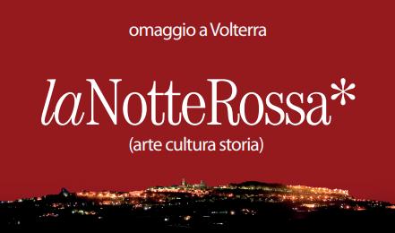 Notte-Rossa